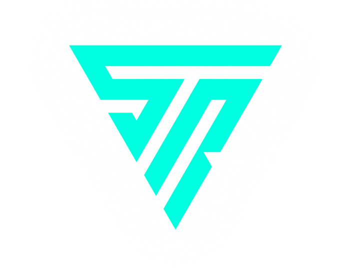 Logo SR2-22-ok