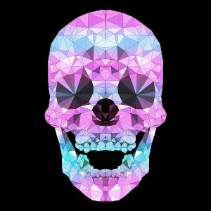 SMILIN-2-sm