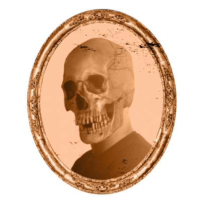 SR-SKULLFACE_FINAL-MIRROR_333-SEPIA
